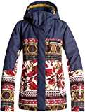 Roxy Snow Jackets - Best Reviews Guide