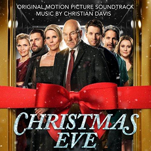 Christmas Tamales (Christmas Tamales Eve)