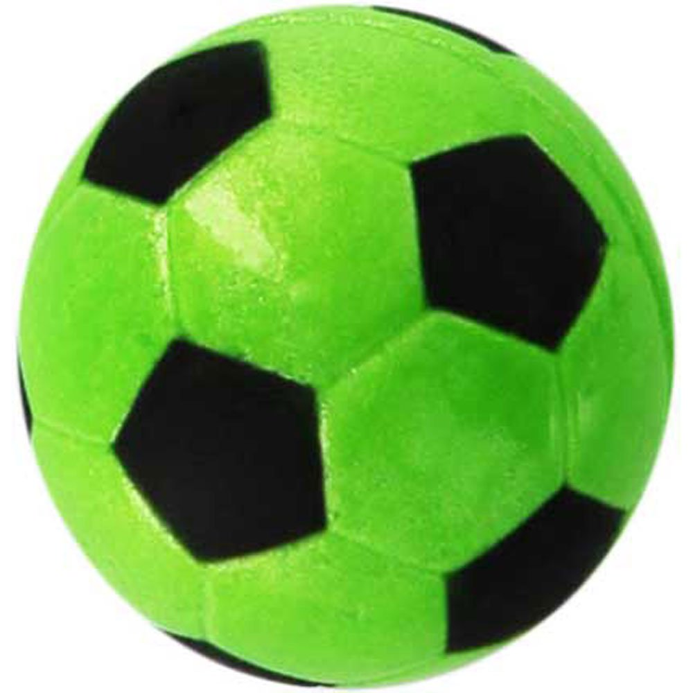 Varie - Rubber Sponge Ball Soccer - Balón de fútbol (Esponja ...