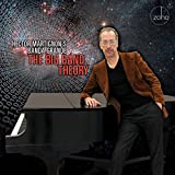 Big Band Theory (CD)