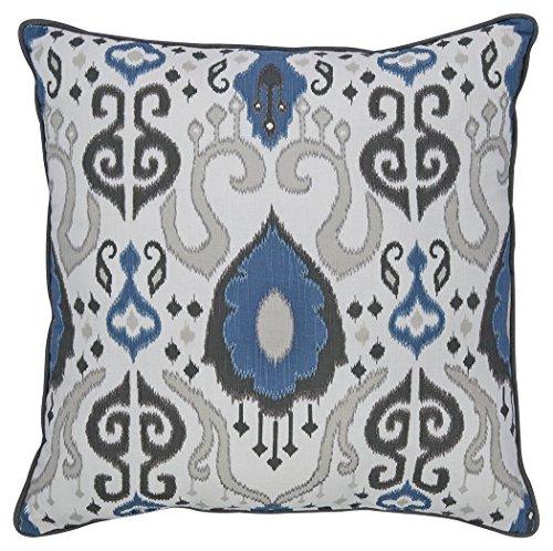 Ashley Furniture Signature Design - Damaria Set of 4 Pillows