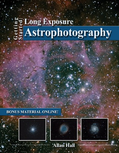 Getting Started: Long Exposure Astrophotography (Best Camera For Astrophotography)