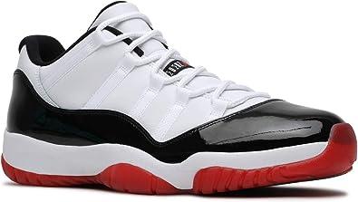 jordan 11 concord men's size 11