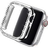Samsung Gear Fit2 Pro SM-R365 Black: Amazon.de: Elektronik