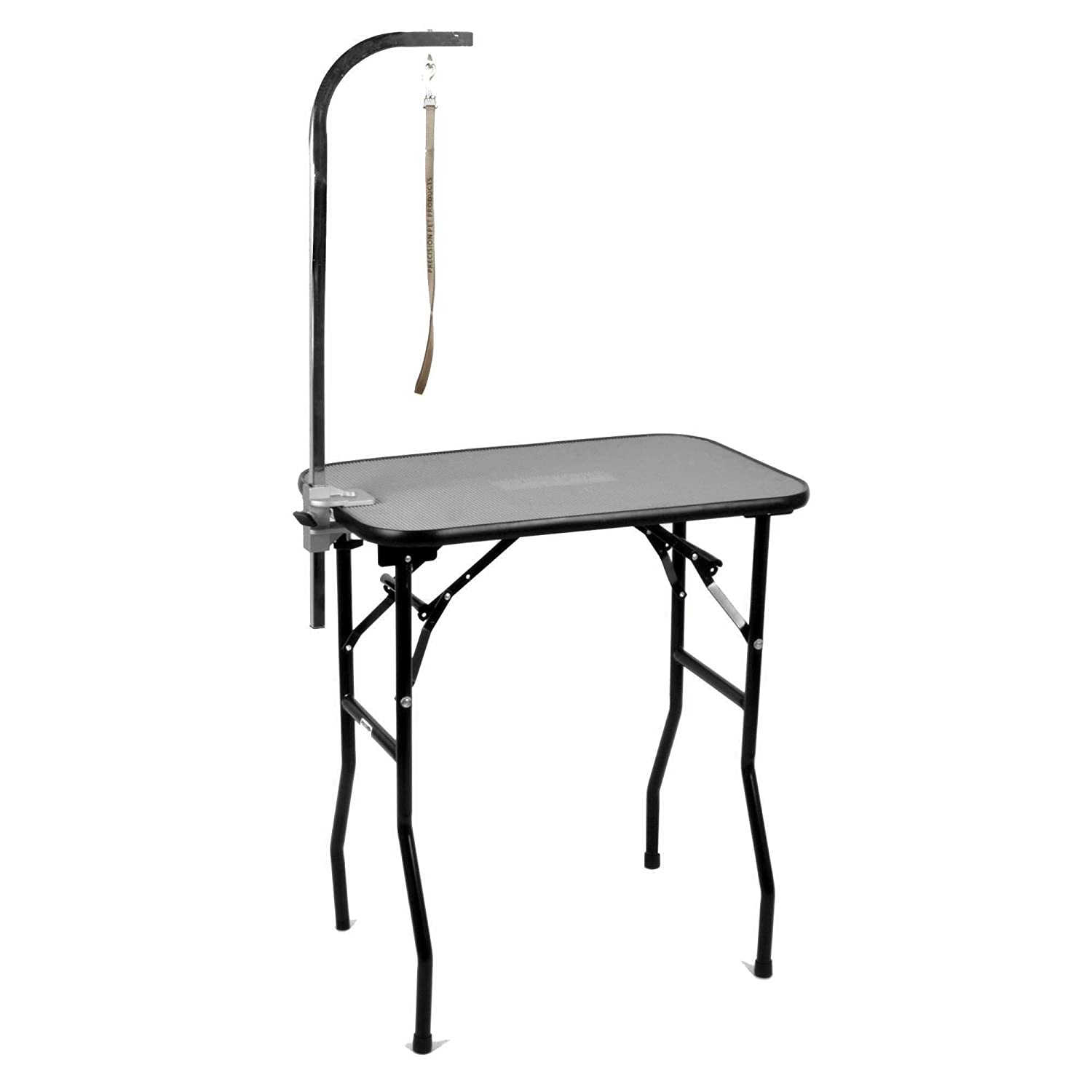 Precision Pet 7088301 Professional Grooming Table, 30