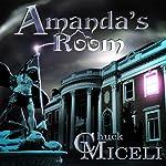 Amanda's Room | Chuck Miceli
