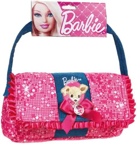 4547f37b8ab75 Shopping 14 Years & Up or Birth to 24 Months - $50 to $100 - Barbie ...