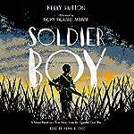 Soldier Boy   Keely Hutton