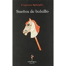 SUE¥OS DE BOLSILLO Jan 1, 1900