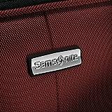 Samsonite Aspire Xlite Expandable Spinner 29