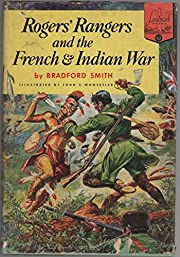 Rogers' Rangers and the French and Indian…