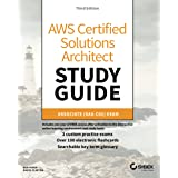 AWS Certified Solutions Architect Study Guide: Associate SAA-CO2 Exam (Aws Certified Solutions Architect Official: Associate
