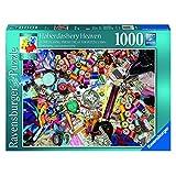 Ravensburger Haberdashery Heaven Jigsaw Puzzle (1000-Piece)
