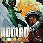Nomad | William Alexander