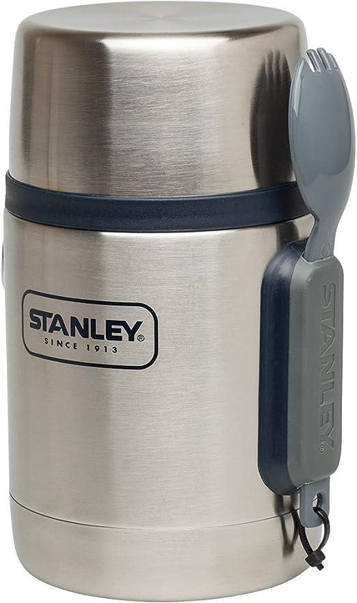 Stanley Adventure vacuum Bowl 532 ML aislamiento de vacío,... 18//8 acero inoxidable