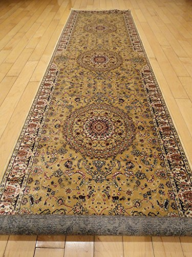Long Foyer Xl : Amazon large rugs roselawnlutheran