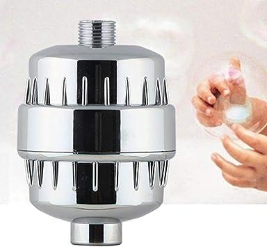 Sprayle Shower Water Purifier Purificador de ducha además del ...