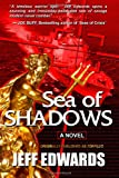 """Sea of Shadows"" av Jeff Edwards"