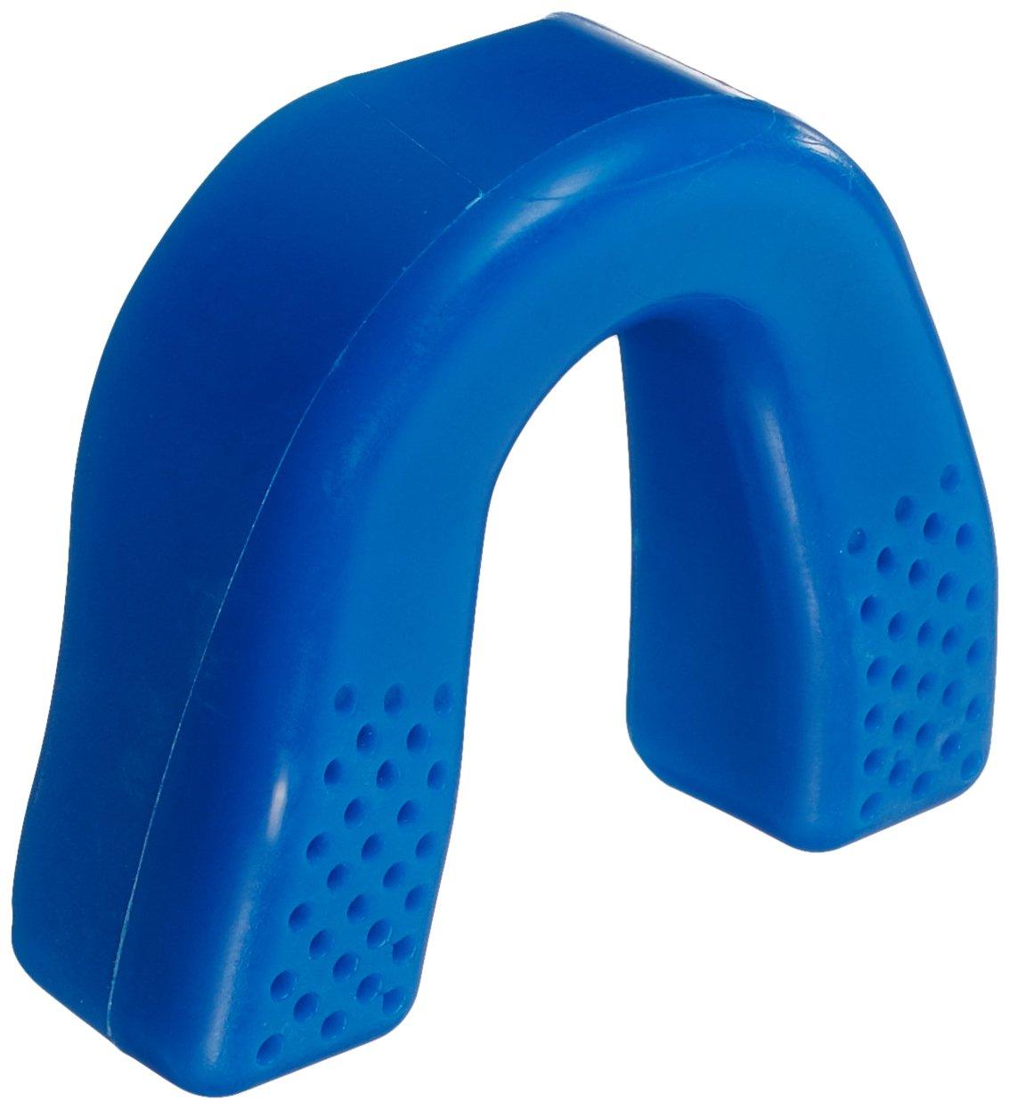 DEPICE - Paradenti, Blu (blu), Taglia unica sa-zbl