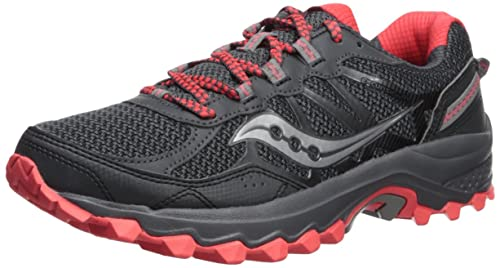 Saucony Women s Excursion TR11 Running Shoe