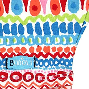 0-24 Monate Boboli Baby M/ädchen 3 Monate Leggings mehrfarbig mehrfarbig Gr mehrfarbig