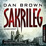 Sakrileg (Robert Langdon 2) | Dan Brown