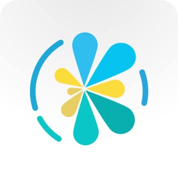 Kinderlime: Childcare App for Sign In-Out, Billing and Daily Activities