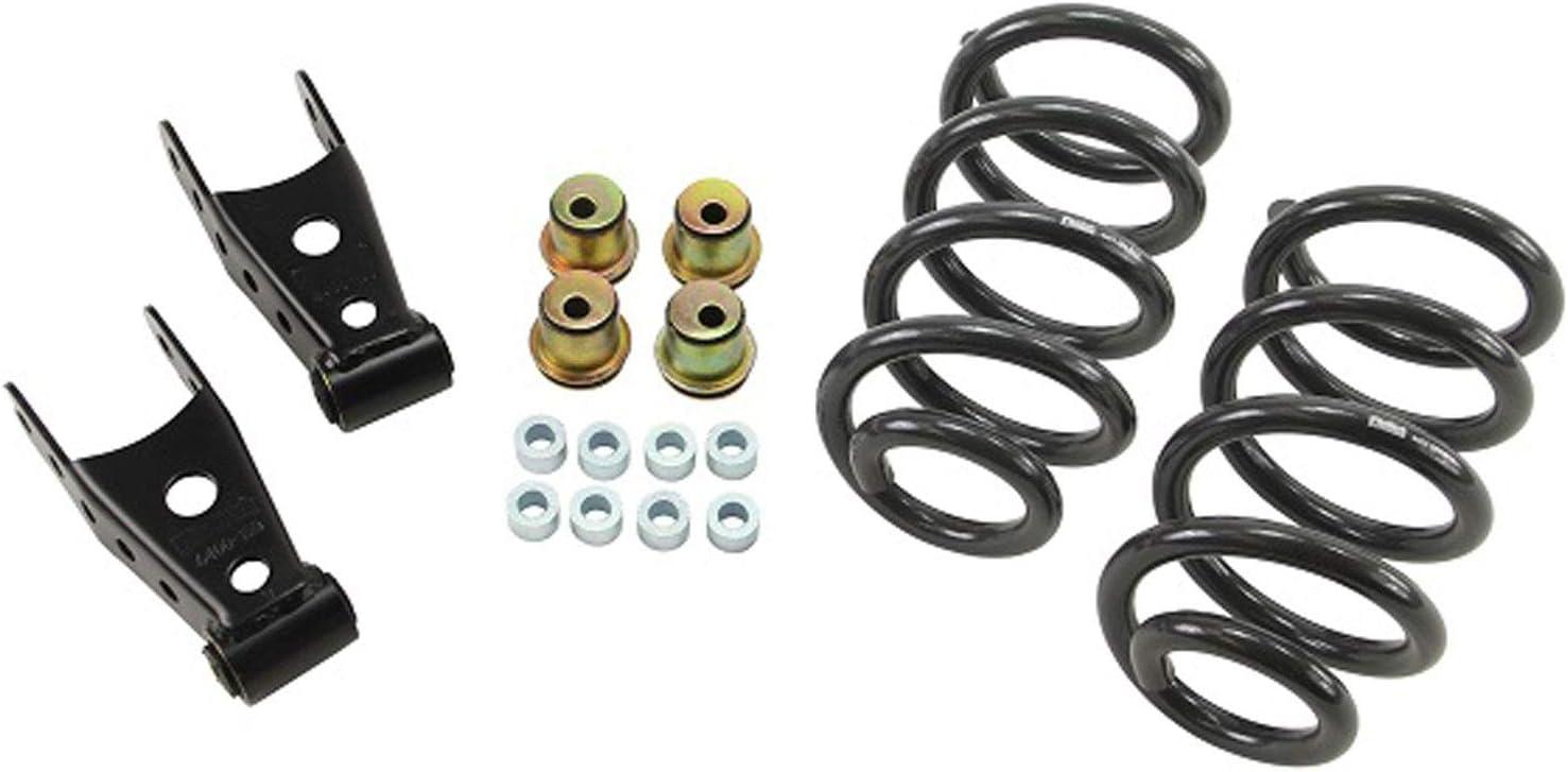 Belltech 994 Lowering Kit