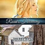 Road to Harmony | Sherry Kyle