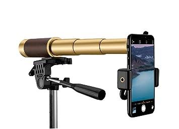 Czz teleskop pull teleskop tragbare mini monokulare hd nachtsicht