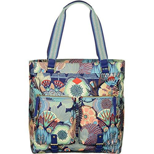 oilily-shopper-bag-lagoon