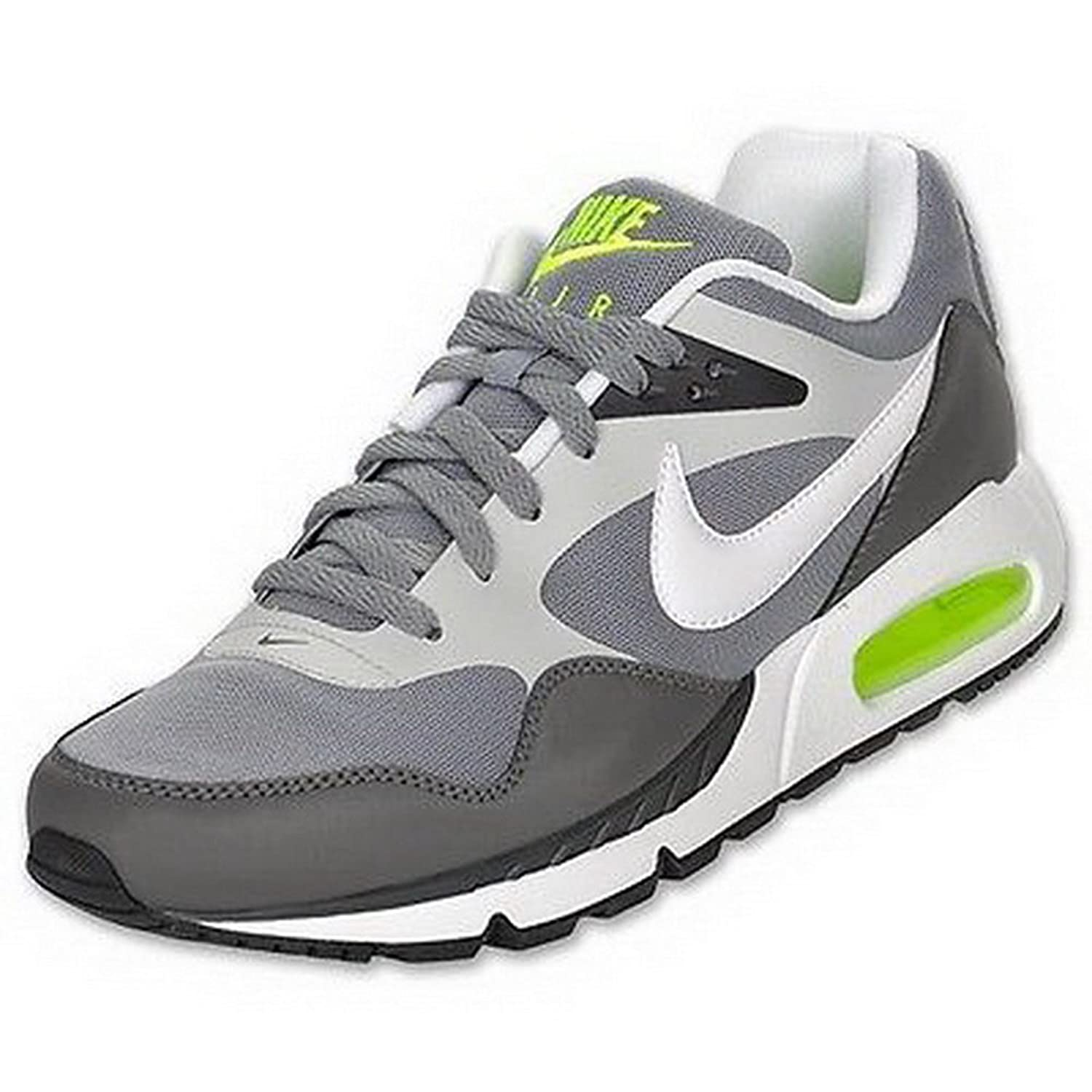Air Max Corrélation Ns Mens