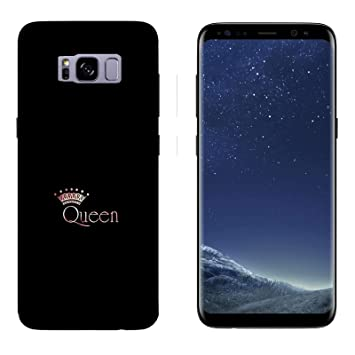 Funda Galaxy S8 Plus | S8+ Carcasa Samsung Galaxy S8 Plus ...
