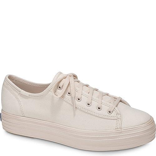 zapatos keds para mujer precio italiano