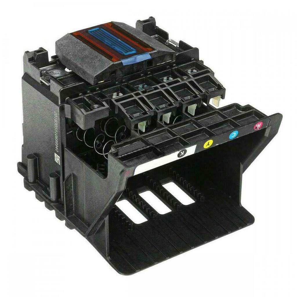 For HP 8600 printhead 950 951 950xl 951xl for HP Officejet Pro 8100 8600 8620 251DW 276DW for HP 8600 Print Head, Printer & Scanner Parts & Accs Print Heads