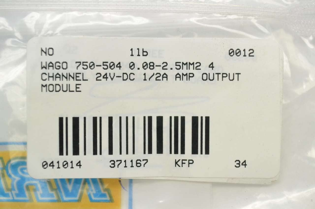T5577 Kontaktlose 125-kHz RFID Karten Chipkarte Transponder mit Lesezugriff