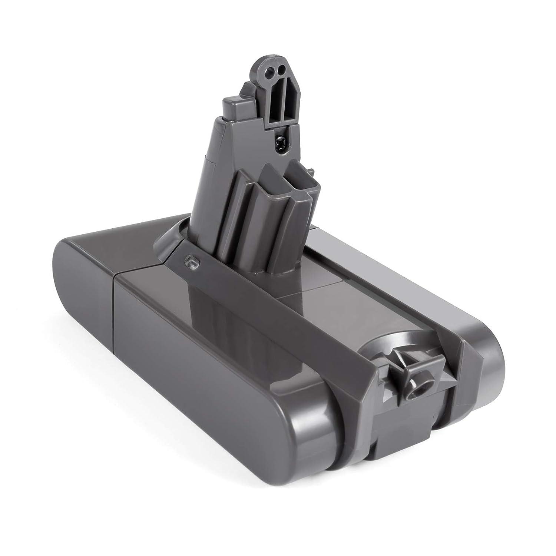 Akku 21.6V 2200mAh/2.2Ah Li-Ion Ersatzakku Batterie für