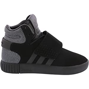 Men Gray Tubular adidas US
