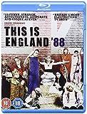 This Is England '88 [Blu-ray] by Joe Gilgun