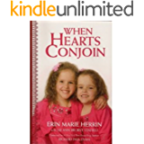 When Hearts Conjoin: The True Story of Utah's Conjoined Twins