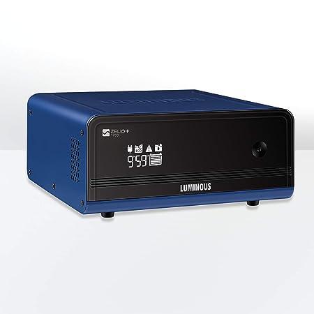 Luminous 1500 Va Sine Wave Inverter
