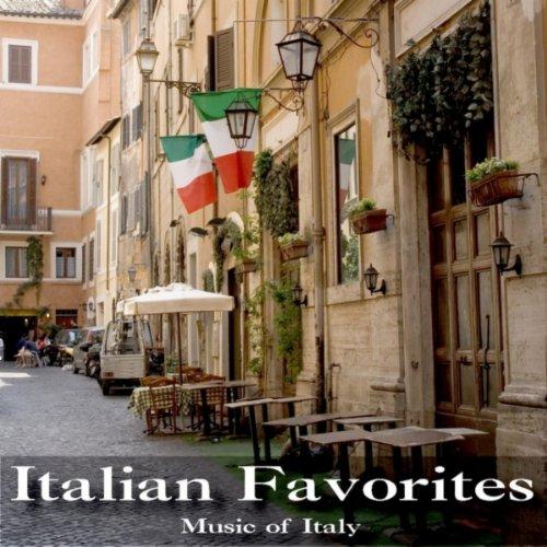 Italian Wedding Tarantella (Tarantella Music)