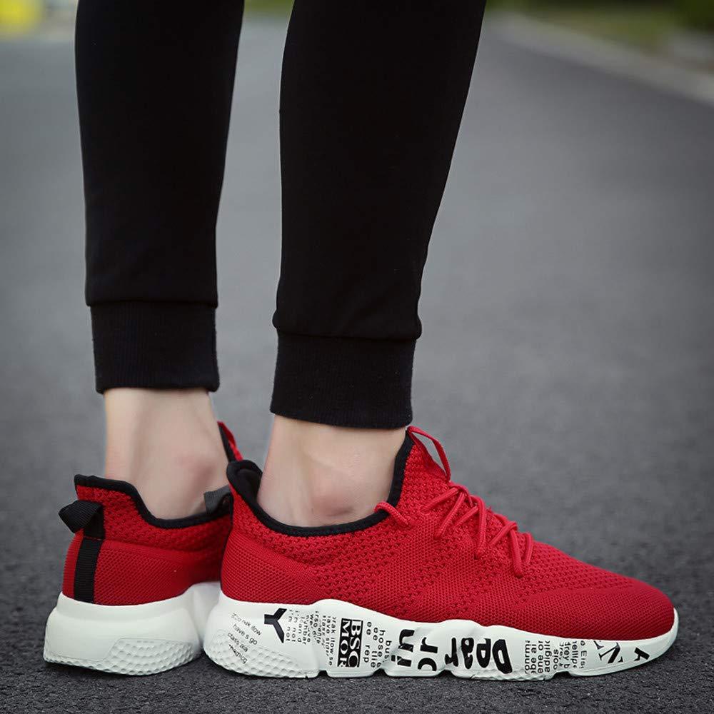 Ryka: Bekleidung und Accessoires Schuhe, Hosen, Tops