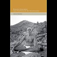 Ramana Maharshi and the path of self-knowledge (English Edition)