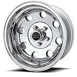 Kyпить American Racing AR172 Baja Wheel (17x9