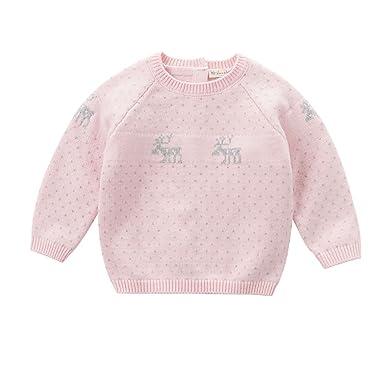 Amazon Dave Bella Infant Baby Girls Kids Clothes Children