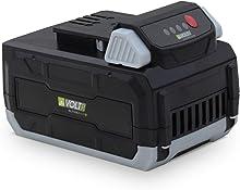 Alice's Garden - Batterie supplémentaire pour outils de jardinage VOLTR AutonoMAX [S] 40V 2500mAh, nouvelle génération