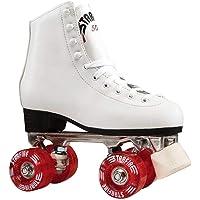 STARFIRE 500 Adjustable Quad Skate