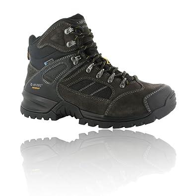 1caf64a5f Hi-Tec Mount Diablo I Waterproof Walking Boots - 13  Amazon.co.uk ...