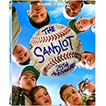 Tom Guiry (Actor), Mike Vitar (Actor)|Rated:PG (Parental Guidance Suggested)|Format: Blu-ray (1920)Release Date: February 6, 2018Buy new:  $11.99  $7.21
